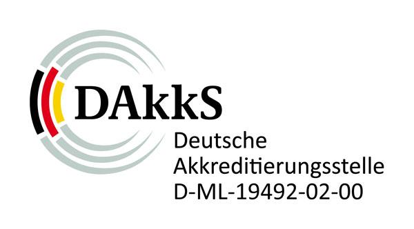 D-ML-19492-02-00 - MVZ-Labormedizin Krefeld