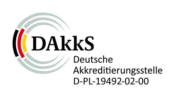 D-PL-19492-02-00 - MVZ-Labormedizin Krefeld