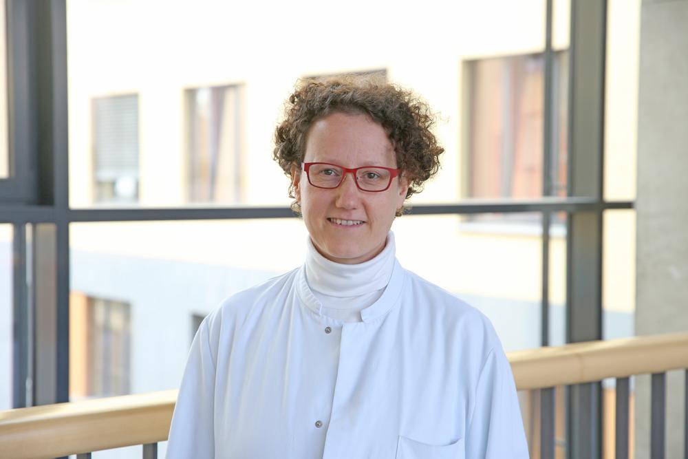 Die Mitarbeiter der Labor:Medizin Krefeld GmbH - MVZ-Labormedizin Krefeld